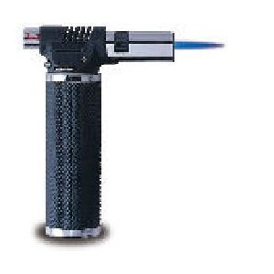 Solder-It Pro-Torch 220 Butane Torch