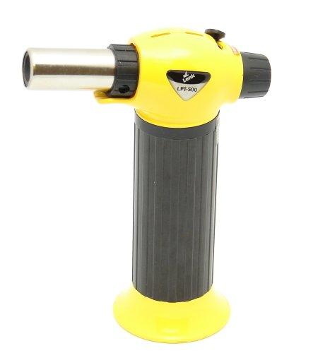 Wall Lenk LPT-500 Pro Butane Torch