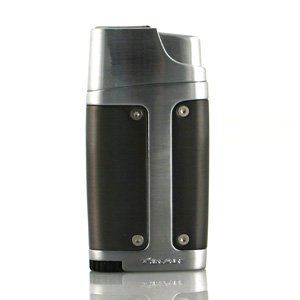 Xikar Element Lighter