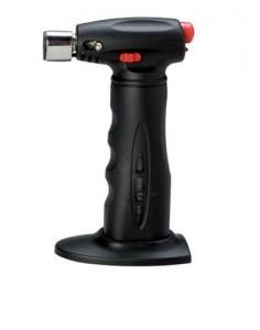Mag Torch MT780