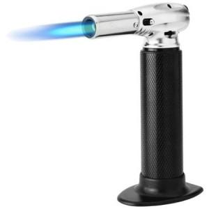 Vector Nitro Convertible Dual Lighter