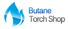 Butane Torch Shop