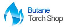 Butane Torch Shop