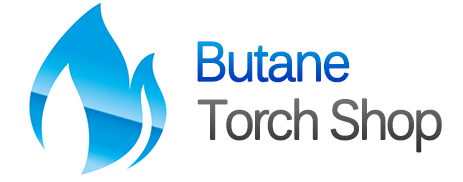 Butane Torch Shop: Kitchen torches, lighters, soldering