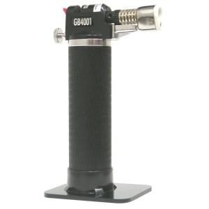 Blazer GB4001