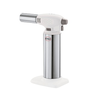 Rosle Kitchen Torch
