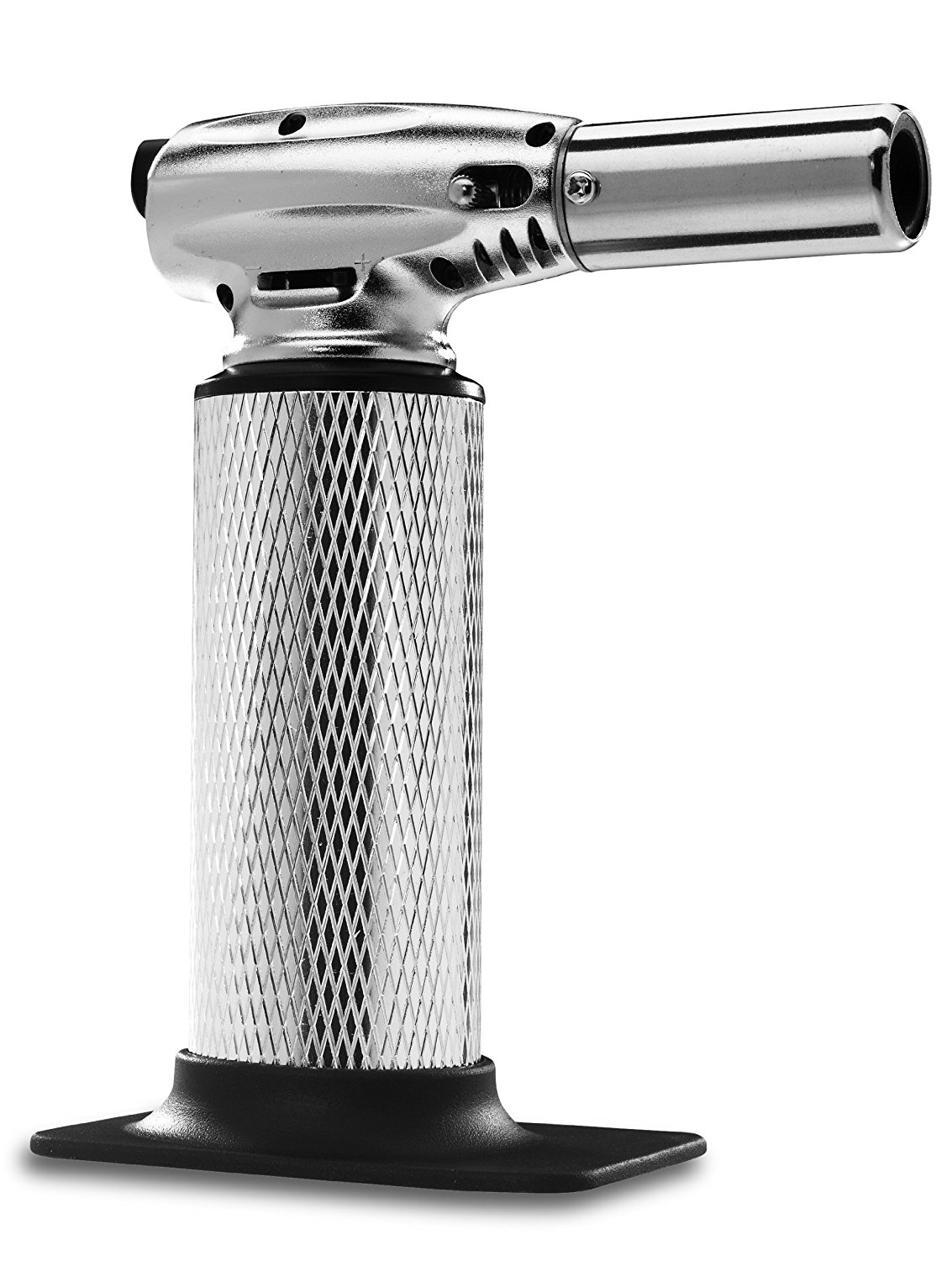 Messermeister kitchen torch