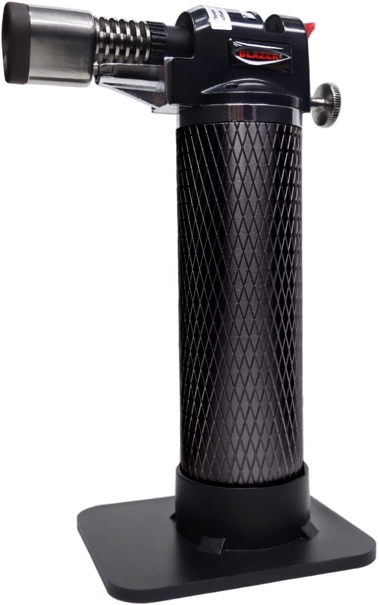 blazer GB-4001